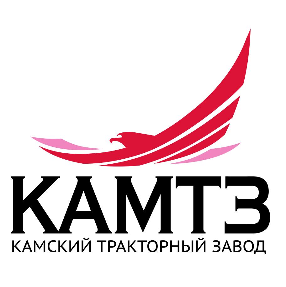 kamtz_logo_color[1]